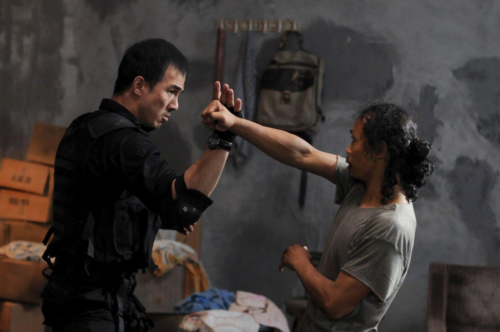 the raid redemption mp4 movie free download