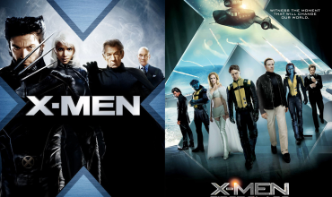 cinema clash x men vs x men first class