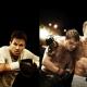 cinema clash The fighter vs warrior