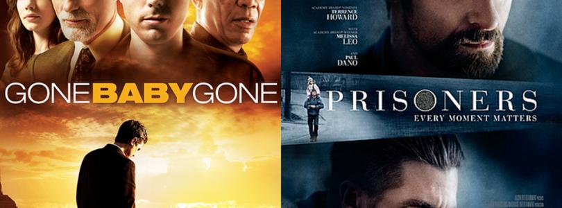 cinema clash prisoners vs gone baby gone